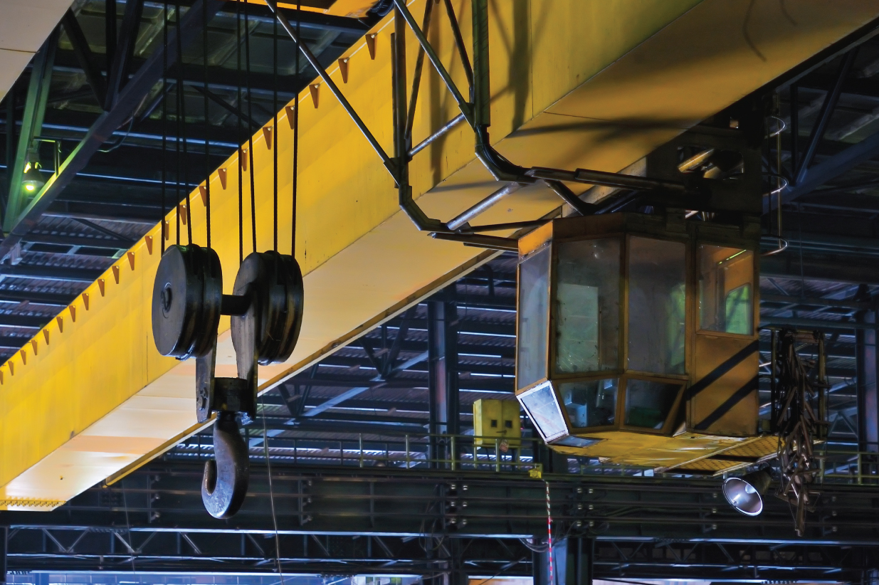 Unified Lifting Rigging & Height Safety, Design & Manufacturing of Slings, Spreader Bars, Gantry, Bridge, Jib Cranes, Hoists, Chain blocks, Lever blocks, Harnesses, Lanyards, Anchor points, Fall arrest systems